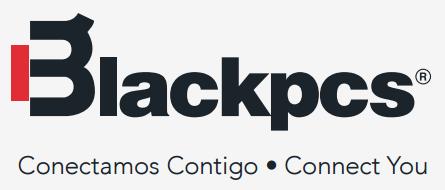BLACKPCS